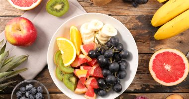 Study: Eating fruits and vegetables daily protects you from risk of premature death by 30%