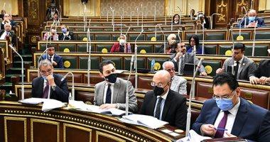 ضوابط إجراء انتخابات الغرف الصناعية واتحاد الصناعات فى القانون الجديد