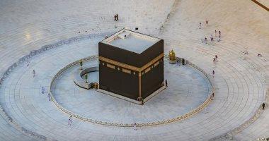 السعودية نيوز |                                              السعودية تجهز عددًا من المساجد فى المشاعر المقدسة استعدادا لموسم الحج