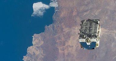 طاقم المحطة الفضائية الصينية يخطط للخروج مرتين إلى الفضاء المكشوف