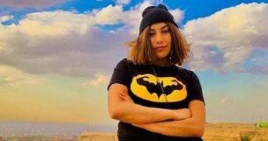 فيديو.. حكاية منة عبد العزيز.. جانى أم مجنى عليها؟