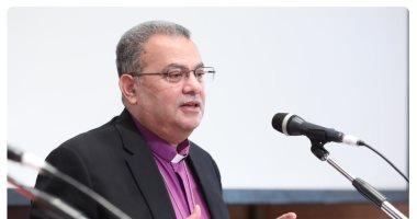 الكنيسة الإنجيلية عن إعلان الرئيس 2022 للمجتمع المدنى: رؤية وطنية مخلصة