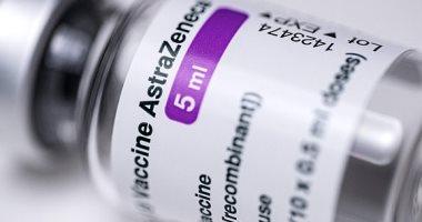 باكستان تسمح بتطعيم من هم أقل من 40 عاما بـأسترازينيكا