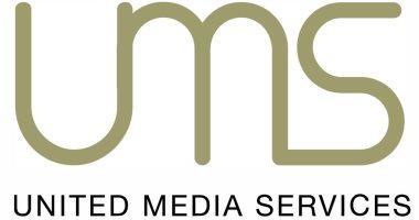 """المتحدة للخدمات الإعلامية تعتذر لأهالى الشهداء عن صعوبة حلقة """"الاختيار 2"""" اليوم"""