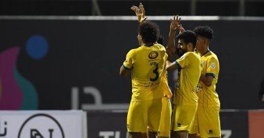 السعودية نيوز |                                              6 لاعبين شاركوا أقل من 3 دقائق فى الدوري السعودي بعد مرور 24 جولة