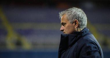 فابيو كابيلو: التعاقد مع مورينيو لا يكفي لحصول روما على بطولات