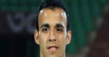 ناصر منسي يتعادل لطلائع الجيش أمام بيراميدز في الدقيقة 87.. فيديو