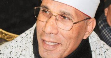 الأوقاف تقرر إعادة فتح مسجد الطاروطى للصلاة الثلاثاء المقبل