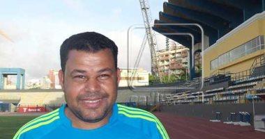 حمد إبراهيم مدربًا عامًا للإسماعيلى للمرة الخامسة فى مسيرته التدريبية