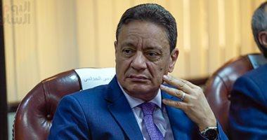 السعودية نيوز |                                              كرم جبر: يجب ترجمة التقارب بين مصر والسعودية لخطة إعلامية وسنعلن عنها قريبا
