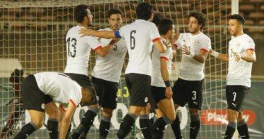 لاعبو المنتخب يخضعون لمسحة كورونا قبل مباراة جزر القمر
