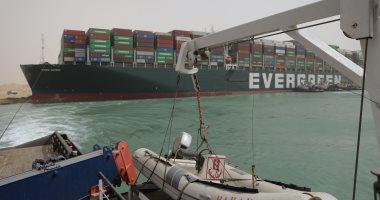 السعودية نيوز |                                              مجلس الوزراء السعودى يهنئ مصر بنجاح تعويم السفينة الجانحة وإعادة حركة الملاحة