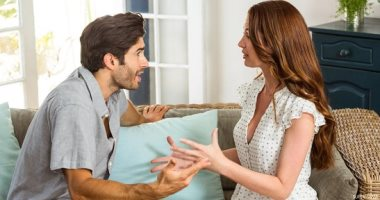 5 secrets in your married life that you can't go outside the house.. to keep your family stable
