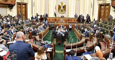هل يجوز للمنظمات والنقابات إلحاق العمالة المصرية بالخارج؟ قانون العمل يجيب