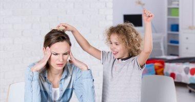 اليوجا وتمارين التنفس علاج للأطفال المصابين بفرط الحركة ونقص الانتباه