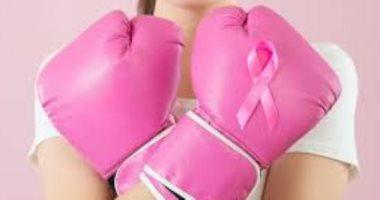 الصحة: متابعة دورية للسيدات للكشف عن أورام الثدى كل 6 أشهر أو عام