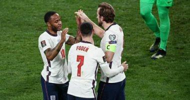 موعد مباراة إنجلترا ضد كرواتيا فى يورو 2020 والقنوات الناقلة