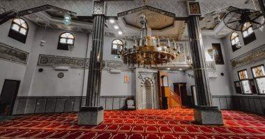 السعودية نيوز |                                              الشؤون الإسلامية السعودية: غلق 16 مسجداً في 6 مناطق لإصابة مصلين بكورونا