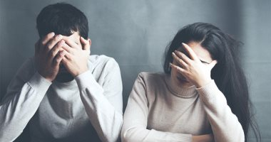 5 ways to help yourself after a breakup.. Start getting rid of your memories with X
