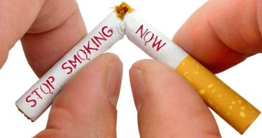 كيف تستغل رمضان فى الإقلاع عن التدخين؟.. قلل السجائر  بعد الإفطار