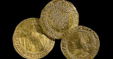 اكتشاف كنز من مجوهرات العصر البرونزى فى السويد.. اعرف تفاصيل