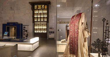 تعرف على مواعيد زيارة متحف الحضارة فى رمضان وهل يفتح ليلا؟.. تفاصيل جديدة