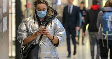 الصحة العالمية تتابع 10 متغيرات مثيرة للقلق لكورونا