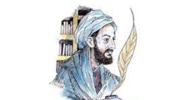 """100 قصيدة شعر.. """"أستودع الله فى بغداد لى قمر"""" رائعة بن زريق البغدادى"""