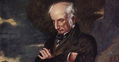 ويليام وردزورث شاعر إنجليزى.. لم يحب القراء شعره فلماذا اشتهر؟