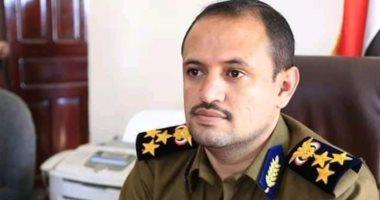 وفاة غامضة لأبرز قيادات الحوثى المصنف بلائحة العقوبات ضمن جرام التخويف واغتصاب النساء