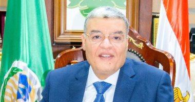 ضبط 1088 منشأة طبية مخالفة خلال شهر سبتمبر وتحرير 108 محاضر بالمنيا