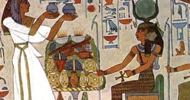 القدماء المصريين والنظافة الشخصية.. باحث أثرى: وصلوا لأعلى الدرجات