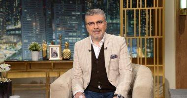 فوز عمرو الليثى بمنصب مدير عام اتحاد إذاعات الدول الإسلامية