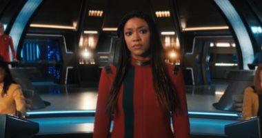 تعرف على أبرز ملامح الموسم الرابع من Star Trek: Discovery