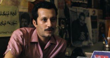 ميلاد غسان كنفانى الـ85.. كيف أصبح الكاتب الفلسطينى أيقونة؟