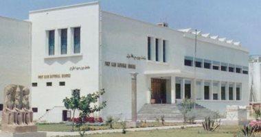 متحف بورسعيد القومى.. حلم البورسعيدية بعد ظهور المدينة على الخريطة السياحية