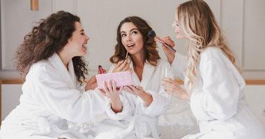 """لا للأعمال المنزلية.. 6 حاجات ممكن تعمليها النهاردة للاحتفال """"دلعى نفسك """""""