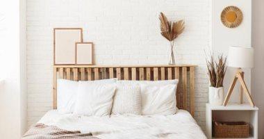 5 نصائح لاستخدام الألوان المحايدة داخل منزلك.. الكريمى مناسب لليفنج