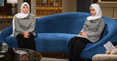 """عمرو الليثى يقدم حلقة خاصة عن شهر رمضان فى """"واحد من الناس"""" السبت المقبل"""