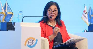 الصحة العالمية تؤكد: لم نرصد السلالة الهندية لكورونا فى مصر حتى الآن