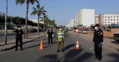 المغرب تقرر عدم إقامة صلاة عيد الفطر لهذه السنة بسبب كورونا