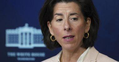 الولايات المتحدة تدرج 7 كيانات صينية على قائمة الشركات الخاضعة للعقوبات
