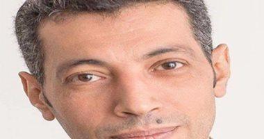 """مدير متحف محمود خليل يكشف عن الإعداد لجائزة """"رعاة الفن"""".. إعرف الهدف منها"""