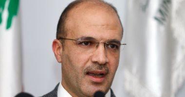 وزير الصحة اللبنانية: لدينا كمية كافية من مستلزمات غسيل الكلى لأشهر إضافية