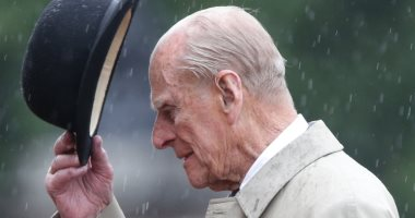 قصر باكنجهام: جنازة الأمير فيليب ستقام السبت 17 أبريل بكنيسة سانت جورج