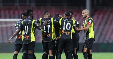 السعودية نيوز |                                              أغسطس المقبل موعد نهائى البطولة العربية بين اتحاد جدة والرجاء فى المغرب