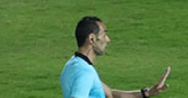 تقارير جزائرية: مصطفى غربال يدير مباراة السوبر المحلى بين الأهلى والطلائع