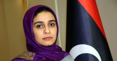 المجلس الرئاسي الليبي يعلن اقتحام فندق بطرابلس وينفى تعرض مقره للاقتحام