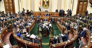 بدء تطعيم أعضاء مجلسى النواب والشيوخ بلقاح ضد فيروس كورونا