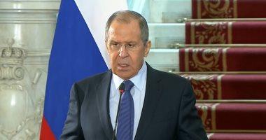 الخارجية الفرنسية تستدعي السفير الروسي عقب فرض موسكو عقوبات على مسؤولين أوربيين